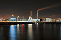 Les bains des docks - 2009-10-14.jpg