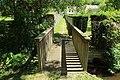 Les jardins de la motte à Raizeux le 17 mai 2015 - 26.jpg