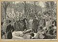 Les obsèques de Blanqui au Père-Lachaise.jpg