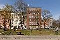 Lessingplatz 2-6, Kiel.jpg