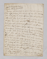 Letters 1666 1668 Queen Christina to Decio Azzolino National Archives Sweden K394 124 297.png