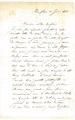 Lettre de Barthélemy LeCarpentier à Anatole de Barthélemy du 15 juin 1856.pdf