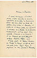 Lettre manuscrite de Marcel Pagnol 1 - Archives Nationales - AJ-16-6106.jpg
