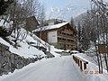 Leukerbad - panoramio - Fulvio Barudoni (3).jpg