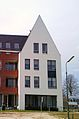 Leusden-Stad Biezenkamp (3).jpg