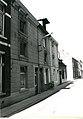 Leuven Lepelstraat 74-80 - 197456 - onroerenderfgoed.jpg