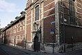 Leuven Zwartezusterkloster 46.JPG