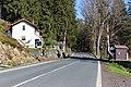Level crossing by Bečov nad Teplou.jpg
