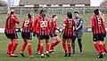 Lewes FC Women 2 London City 3 14 02 2021-350 (50944211076).jpg