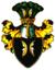 Leyser coat of arms Hdb.png