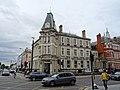 Leyton Library - Leyton Municipal Offices High Road London E10 5PS.jpg