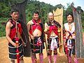 Liangmai warriors.jpg