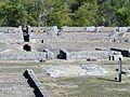 Libarna (Serravalle Scrivia)-area archeologica e rinvenimenti città romana4.jpg