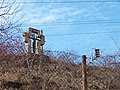 Libeň, kříž u trati nad Čuprovou.jpg