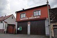 Libice-nad-Doubravou-hasiči2014.jpg