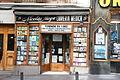 Librería Carretas - 2013.JPG