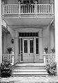 Liddell-Burford House Front Doors.jpg
