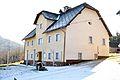 Liebenfels Zweikirchen 1 Stranghof II.XII.MCXXXIV 12012012 778.jpg