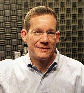 Charles M. Lieber American chemist