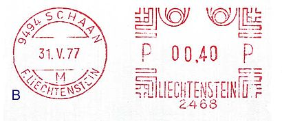 Liechtenstein stamp type BB1B.jpg