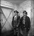 Lift Shaft Engineers - Wearmouth Colliery (6008748954).jpg