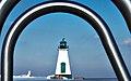 Lighthouse Arc (16157274848).jpg