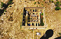 Lighthouse Keeper Residence Navassa Island.jpg