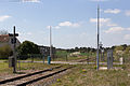Ligne de Bourron-Marlotte à Malesherbes - 2013-04-21 - IMG 9406.jpg