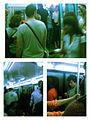 Ligne métro 13.jpg