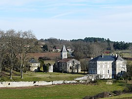 Ligueux site abbaye (6).JPG