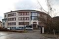 Lilienfeld - Hauptschule.JPG