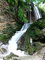 Lillafüred - panoramio (2).jpg