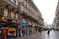 Lille 2006 - panoramio (1).jpg
