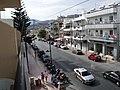 Lim. Hersonissou főútja - Main Street - panoramio (1).jpg