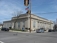 Lima post office from southwest.jpg