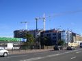 Limehouse development 2.jpg