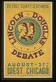 Lincoln Douglas debate LCCN98513276.jpg