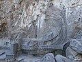 Lindos Trirema - panoramio.jpg