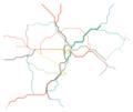 LineMap GreaterTokyo.png