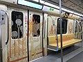 Line 7 Theme Train Chengdu Metro.jpg