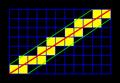 Linea basica y de errores.png