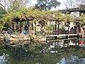 Lingering Garden, Suzhou, China (2015) - 22.jpg