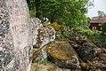 Linnés Hammarby - KMB - 16001000546968.jpg