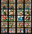 Linz Dom Fenster 46 img02.jpg