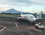 Lion Air 737800 PK LQF Manado.jpg