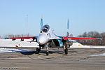 Lipetsk Air Base (434-30).jpg
