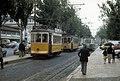 Lisboa--lissabon-carris-sl-802147.jpg