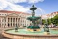 Lisboa DSC00336 (37056593006).jpg