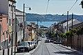 Lisbon, Portugal (42547202884).jpg