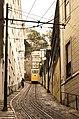 Lisbon (38092078102).jpg